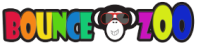 bounce-zoo-logo